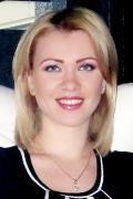Frau ukraine sucht deutschen mann