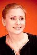russische Frauen suchen deutschen Mann für Heirat