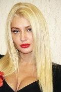 russische Frau sucht Mann zum heiraten