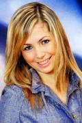 Russische Frau zum heiraten finden